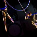 In Defense Of Aerial Dance