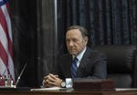 """Series-Production Standoff: """"House of Cards"""" Versus The State Of Maryland"""