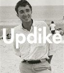 In Search Of The Real John Updike