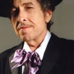 French Court Swaps Bob Dylan Out Of Hate Speech Case