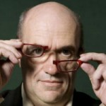 Why Irish Novelist Colm Tóibín Doesn't Want To Be Called A Storyteller