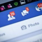 Is Using Facebook Bad For Your Sense Of Wellbeing?
