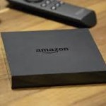 How Amazon Plans to Take Over Our TV Sets