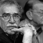 'Fecund Imagination And Exuberant Sleight-Of-Hand': Michiko Kakutani On Gabriel García Márquez