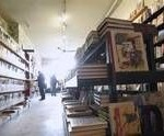 Some Independent Bookstores Are Doing Well. Why?