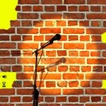 How Stand-Up Comedy Was Born
