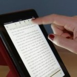 Why Are Books Less Shareable In The Age Of E-Books?