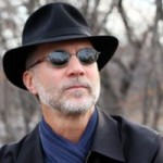 "John Luther Adams Wins Pulitzer For ""Become Ocean"""