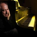 Jeffrey Kahane Resigns As Music Director Of LA Chamber Orchestra