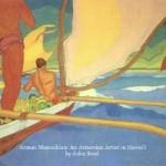 The Strange Tale Of 'Hawaii's Van Gogh'