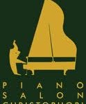 Berlin's Hottest, Strangest Piano Recital Venue