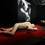 The Time Warp Of Pompeii's Dead