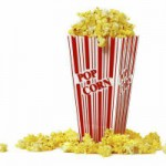 What Makes For A Good Popcorn Movie – And Why We Need Them In The Summer