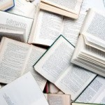 What's The Point? Speedreading App Makes You Faster But Who Cares If You Don't Understand What You Read?