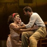 Minnesota Theatres – Right Now A Moment Of Greater Diversity