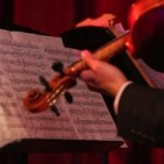 The College Essay That Got This Student Accepted At Every Ivy League College (Hint: He's A Violist)