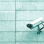 The Surveillance Society Hurts – Literally