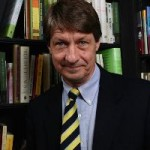 PJ O'Rourke: Your College Degree Doesn't Make You Smart