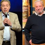 A Stephen Sondheim And Andrew Lloyd Webber Collaboration? How About A James Bond Song?