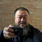 How Ai Weiwei Attempts To Overcome The Chinese Surveillance State