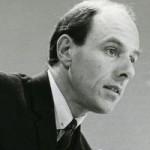 BBC Classical Radio Host Antony Hopkins Dead At 93
