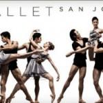 Executive Director Unexpectedly Quits Ballet San José