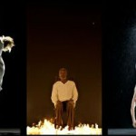 People Told Artist Bill Viola That Video Would Never Catch On (Oops)