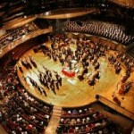 Private Pot: Colorado Symphony Makes Its Cannabis Concerts Into Fundraisers