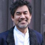 David Henry Hwang Fesses Up About 'Miss Saigon' Controversy