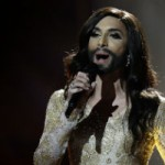 What Eurovision Means To (And For) The World