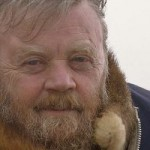 Author And Environmentalist Farley Mowat, 92