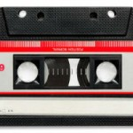 Now You Can Fit All Of Your Memories – And We Do Mean *All* – On A Cassette Tape