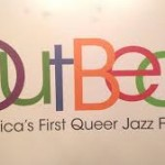 "'America's First Queer Jazz Festival"" To Debut In Philadelphia"