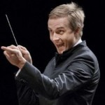 What Vasily Petrenko Really Thinks About Female Conductors (He's Married To One)