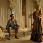 Taking 'Game Of Thrones' From Page To Screen Means Anger About Its Many, Many Rape Scenes