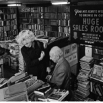 When New York Lost Its Booksellers