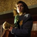 A New Multimedia Anne Frank Play – Could It Become A Cash Cow?