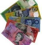 Australia Slashes Arts Funding By $110M
