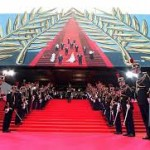 The Perennial Cannes Backlash Is Only Getting Worse