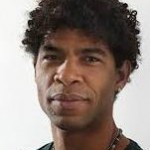 Carlos Acosta Makes It Official: He's Retiring From Ballet