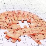 Study: Cynics Are At Greater Risk Of Dementia