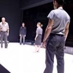 London Theatre Finally Begins Looking Toward Europe's Vanguard