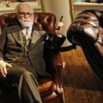 How Freud Infiltrated Everyday English