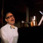 Turns Out Actor Jeff Goldblum Has A Jazz Band That Plays In Los Angeles