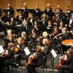 Do We Really Have To Shut Down? Ask Musicians Of Wisconsin's Green Bay Symphony
