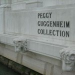 Guggenheim Refutes Criticism About Guggenheim Venice