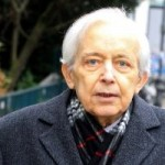 Cornelius Gurlitt Died. Now The Battle Over What Happens To The Art