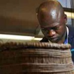 The Man Trying To Save Malawi's Cultural Heritage
