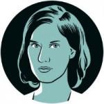 What Happens When Critics Write Novels?