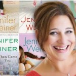 Jennifer Weiner Wants Critics To Take Female Genre Authors Seriously – So Laura Miller Gives Her A Serious Review